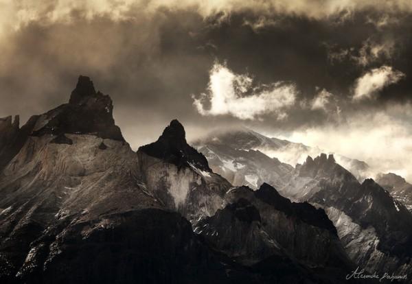 photographies-paysages-dalexandre-deschaumes (42)