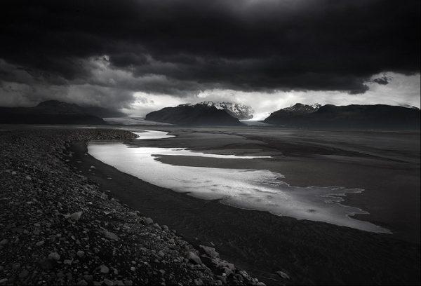photographies-paysages-dalexandre-deschaumes (43)