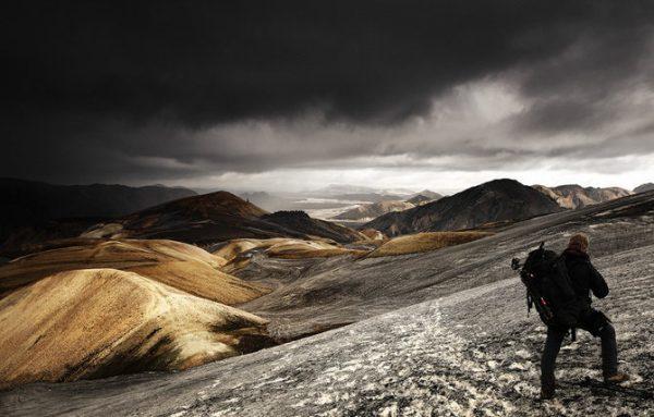 photographies-paysages-dalexandre-deschaumes (45)
