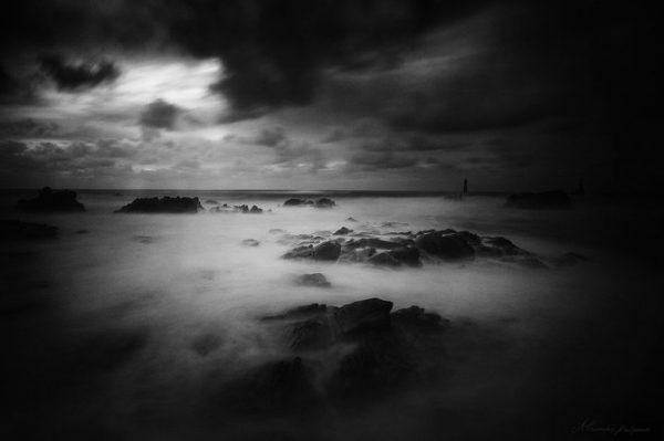 photographies-paysages-dalexandre-deschaumes (47)