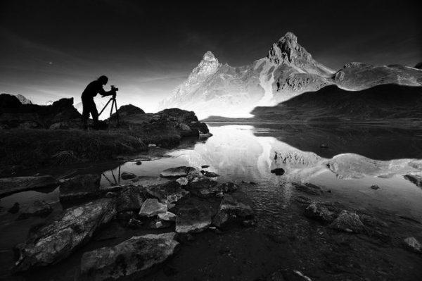 photographies-paysages-dalexandre-deschaumes (48)