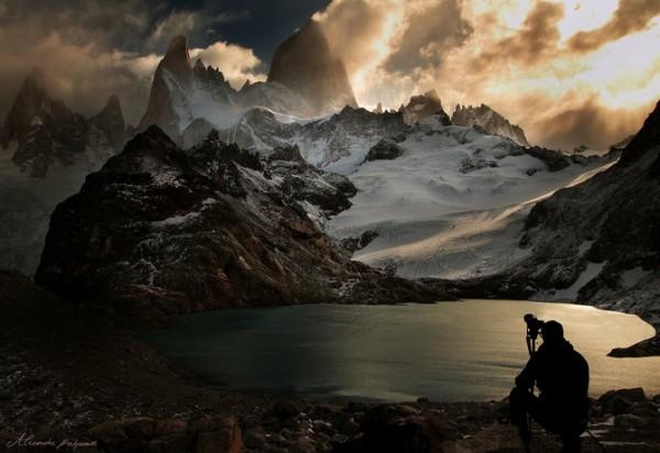 photographies-paysages-dalexandre-deschaumes (49)