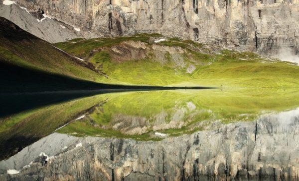 photographies-paysages-dalexandre-deschaumes (5)