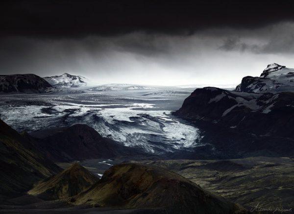 photographies-paysages-dalexandre-deschaumes (50)