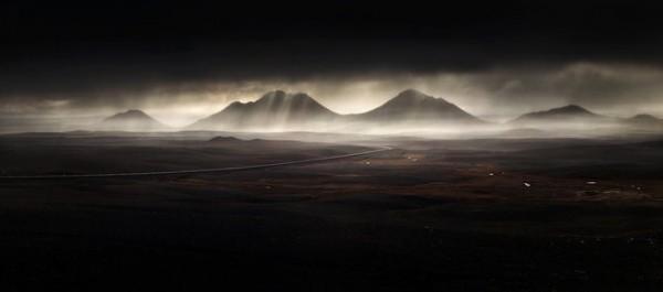 photographies-paysages-dalexandre-deschaumes (52)