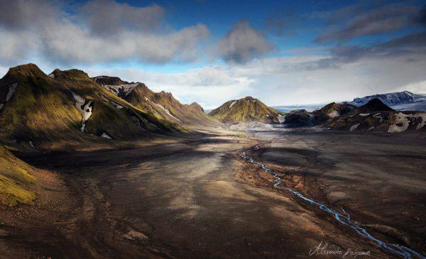 photographies-paysages-dalexandre-deschaumes (54)