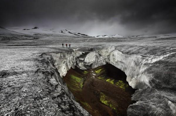 photographies-paysages-dalexandre-deschaumes (55)