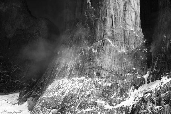 photographies-paysages-dalexandre-deschaumes (57)