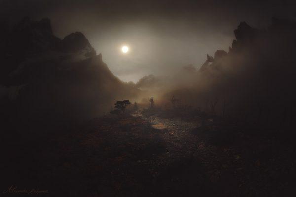 photographies-paysages-dalexandre-deschaumes (58)