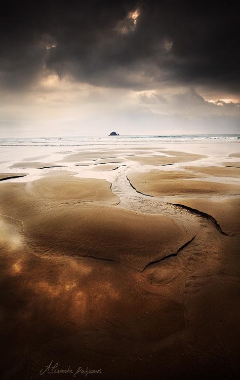 photographies-paysages-dalexandre-deschaumes (61)
