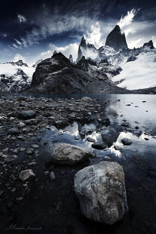 photographies-paysages-dalexandre-deschaumes (65)