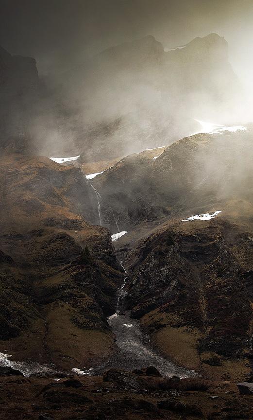 photographies-paysages-dalexandre-deschaumes (68)