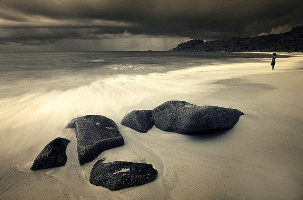 photographies-paysages-dalexandre-deschaumes (70)
