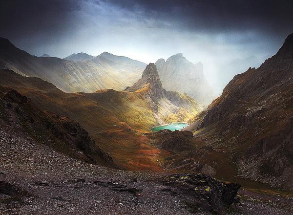 photographies-paysages-dalexandre-deschaumes (71)