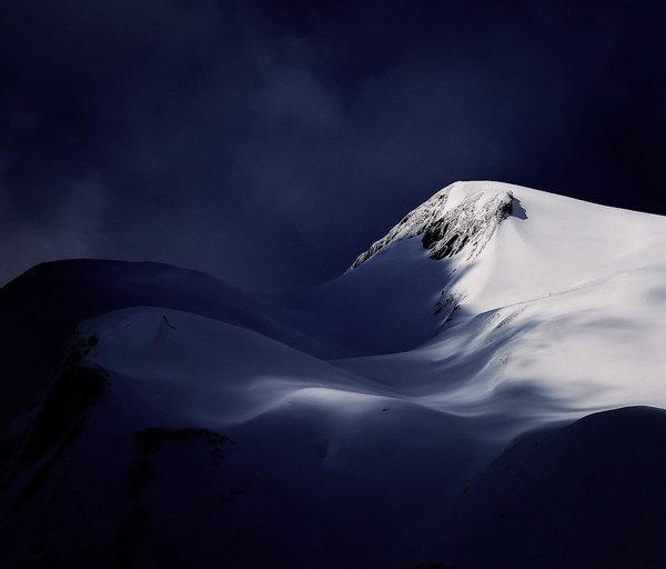 photographies-paysages-dalexandre-deschaumes (72)
