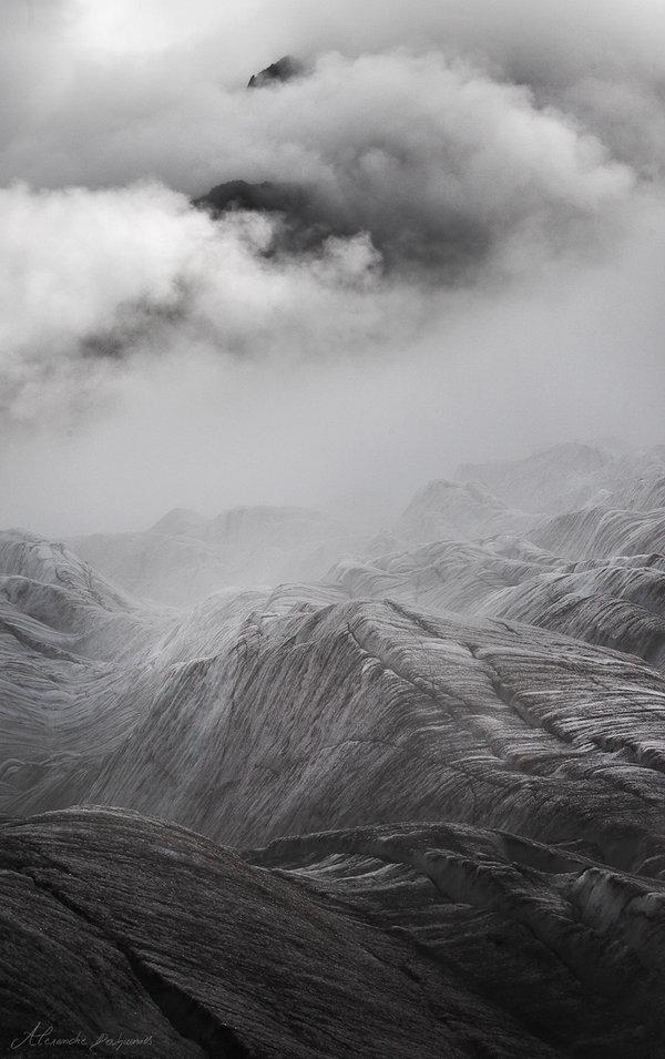 photographies-paysages-dalexandre-deschaumes (75)