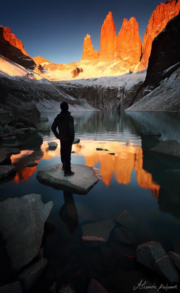 photographies-paysages-dalexandre-deschaumes (77)