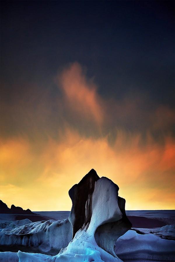 photographies-paysages-dalexandre-deschaumes (78)