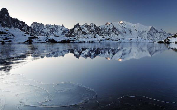 photographies-paysages-dalexandre-deschaumes (79)