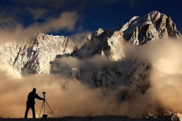 photographies-paysages-dalexandre-deschaumes (8)