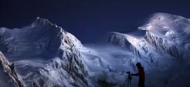 photographies-paysages-dalexandre-deschaumes (84)