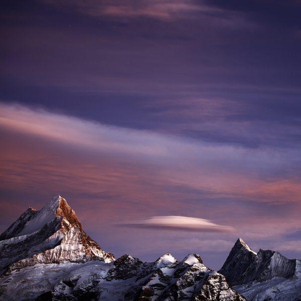 photographies-paysages-dalexandre-deschaumes (85)