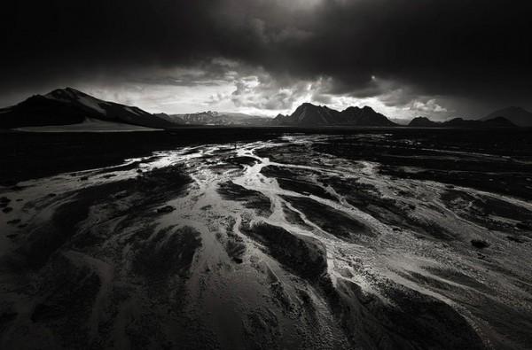 photographies-paysages-dalexandre-deschaumes (87)