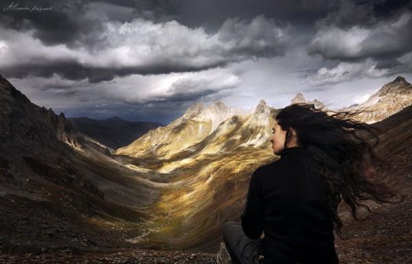 photographies-paysages-dalexandre-deschaumes (93)