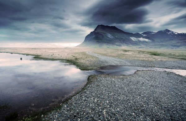 photographies-paysages-dalexandre-deschaumes (95)