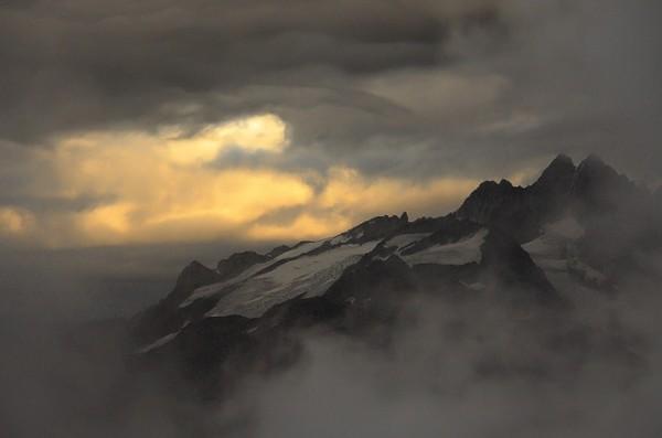 photographies-paysages-dalexandre-deschaumes (98)