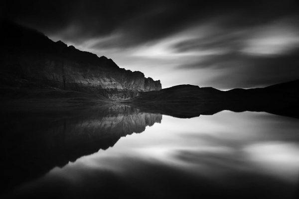 photographies-paysages-dalexandre-deschaumes (99)