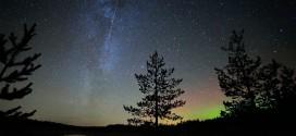 time-lapse-aurores-boreales-finlande