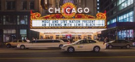 time-lapse-chicago-etats-unis