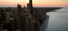 time-lapse-chicago-musique-classique