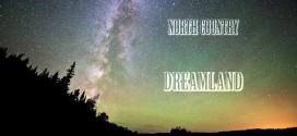 time-lapse-ciel-nocturne-michigan-aurores-polaires