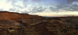 time-lapse-desert-namib-namibie