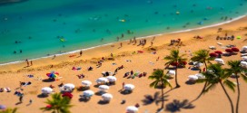 time-lapse-hawai-tilt-shift