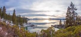 time-lapse-lac-tahoe-californie