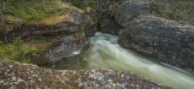 time-lapse-parc-national-de-glacier-etats-unis