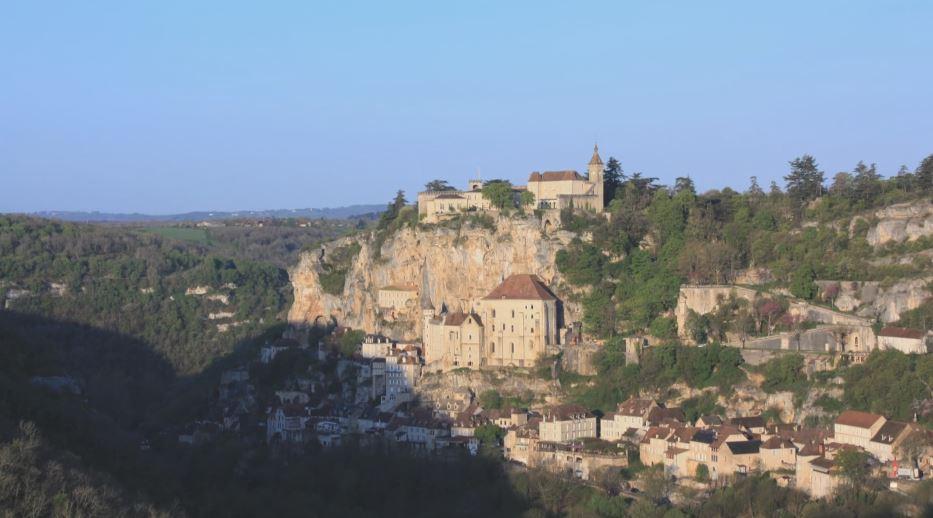Photo of Time lapse sur la beauté des paysages français – Chronos