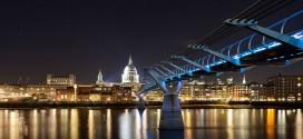 time-lapse-ville-nocturne-londres