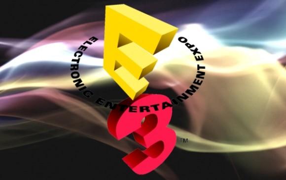 Photo of Les conférences 2013 du salon de l'E3 en streaming live français !