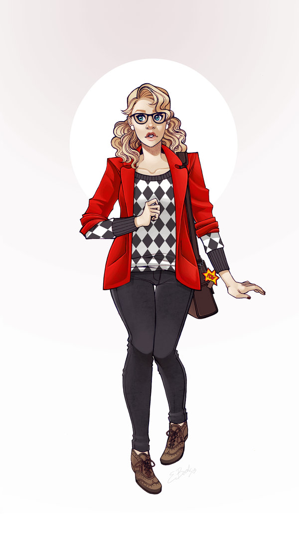 Illustrations-duperheroines-Dress-code-moderne -  (3)