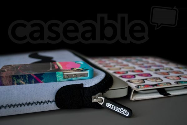 caseable_various products