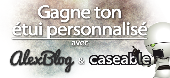 concours coque caseable