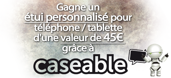 concours-gagner-coque-caseable.png