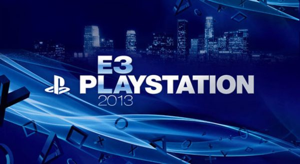 e3_2013_conference_sony