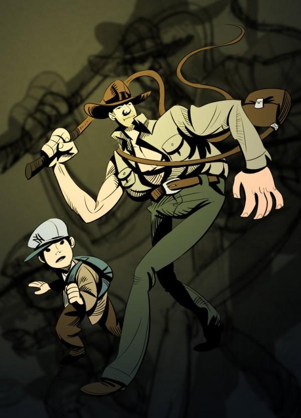 illustrations-fan-art-ha-huy-hoang (10)