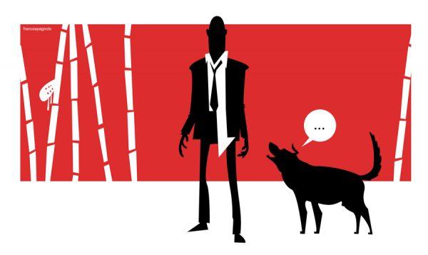 illustrations-franco-spagnolo (3)