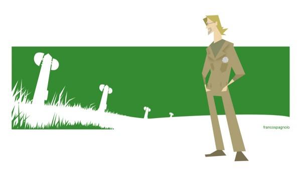 illustrations-franco-spagnolo (4)